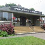 Kingston Lawn Bowling Club