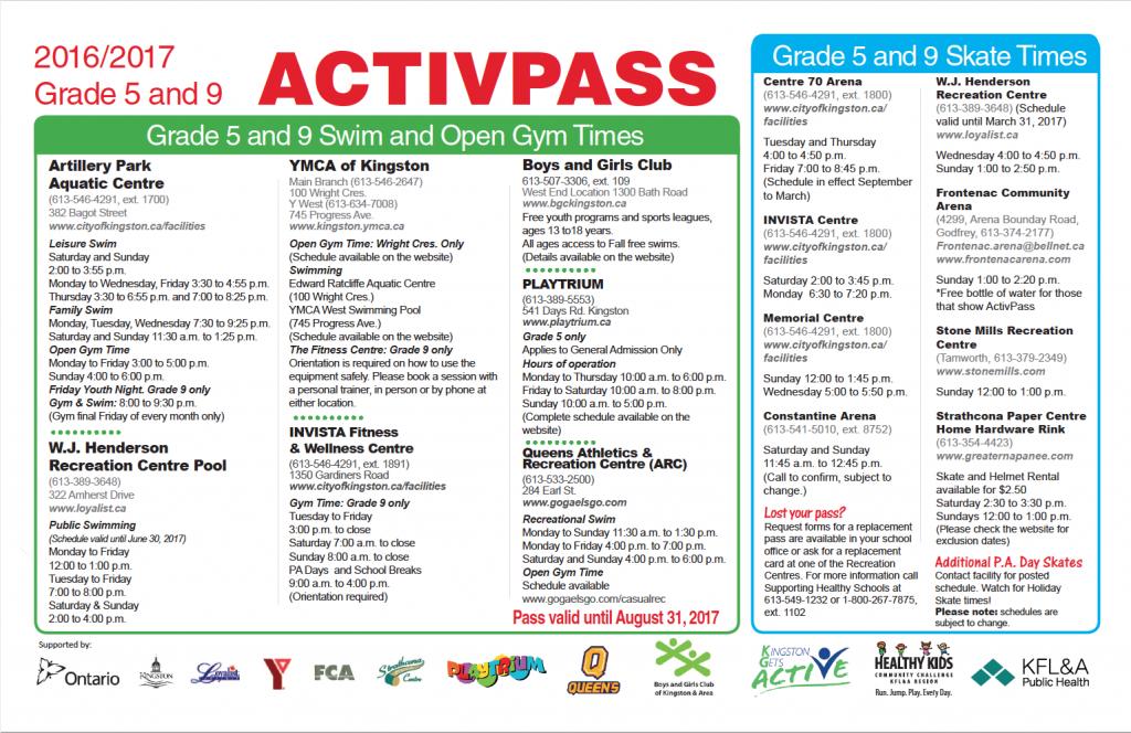 activpass-schedule-2016-2017
