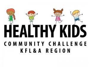HKCC logo