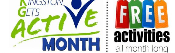 Free Promotion for Activity Providers During KGA Month