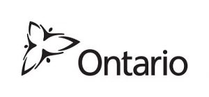 Logo. Province of Ontario_opt