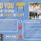 Apply to Open Your Street for Play