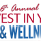 Queens University's 6th Annual Health and Wellness Fair