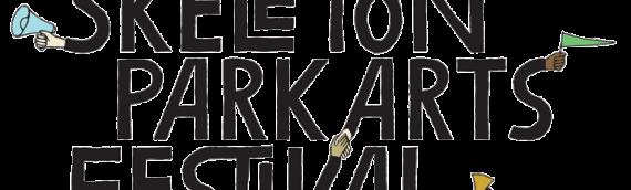 Skeleton Park Arts Festival Will Get You Moving