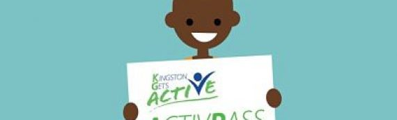 Grade 5 and 9 ActivPass Kicks Off September 23, 2019