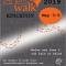Jane's Walks in Kingston- May 3-5, 2019
