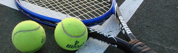 Free Tennis Open House for Adults