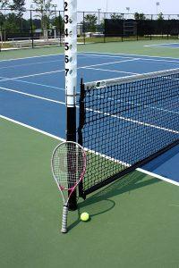 Tennis_opt