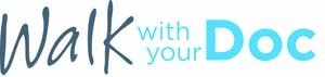 WalkWithYourDoc-logo-new-colour-CMYK