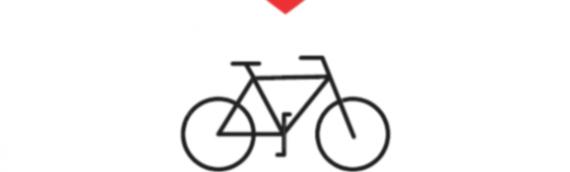 Cycling Week in Kingston June 3-9, 2018