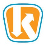 kingston transit logo