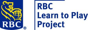 RBC Learn to Play Project